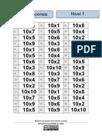 nivel 1-2.pdf