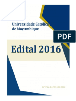 UCM-Edital-2016_0.pdf
