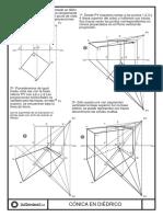 conica_en_diedrico.pdf