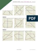 symetrie-quadrillage-1.pdf