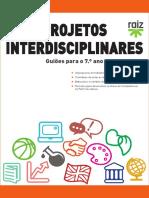 projetosinterdisciplinares7anopara-imprimir.pdf