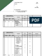 contabilitate_generala_m2