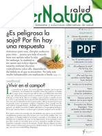 salud-junio17-alternatura-n196j.pdf