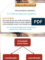 frase simples_complexa_coord_subord (3) (1).pdf