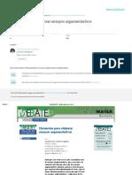 ElementosparaelaborarensayosargumentativosDebatesNo60.pdf