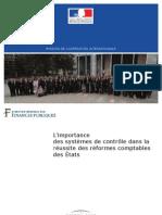 comptabilite_de_caisse