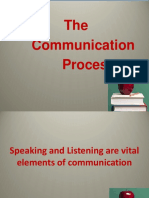 Lec1_the Comm Process