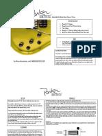 RadialNitefly-H-H-PIEZO.pdf