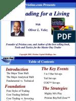Core Trading Tactics with Oliver Velez.pdf