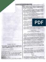 AAP Arrêté 14 Decembre 1956 (1)