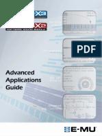 x3 Adv Apps Guide-En
