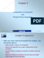 Operating System Chapter-00