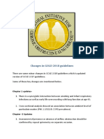 Changes in GOLD 2018 guidelines.pdf