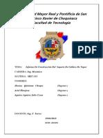 informe_patas_de_caldero[1][1].docx