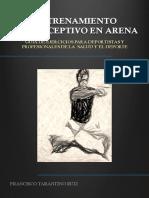 Entrenamiento propioceptivo en arena.pdf
