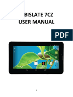 UserManual.pdf