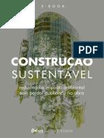 1513352021E Book Mobuss Prenova Construo Sustentvel v2