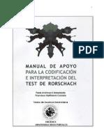 MANUAL DE RORSCHACH Andreucci.pdf