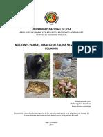 224627150-Nociones-para-el-manejo-de-la-fauna-silvestre-del-Ecuador-pdf.pdf
