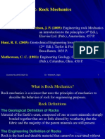 Rock Mechanics.pdf