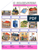 islcollective_worksheets_beginner_prea1_elementary_a1_kindergarte_public_facilities (3).doc