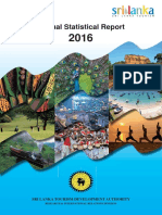 annual-statical-report-2016.pdf