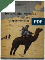 Los territorios españoles del Sáhara.pdf