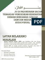 PPT DBD Audiovisual 2016