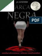 A Echeverri J - La Marca Negra