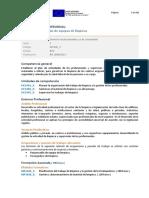 SSC446_3 - Q_Gestión y Organización de Equipos de Limpieza