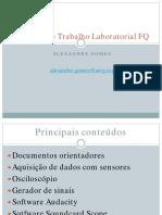 Formação Trabalho Laboratorial FQ 2018_ENVIO