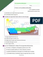 Sociales 4º Primaria Vicens Vives