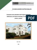 Evolución de los indicadores PAN.pdf