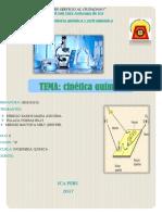 Laboratorio General Caratula