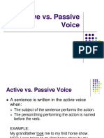 active_vs_passive_voice.ppt