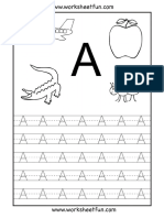 funlettertracing-A.pdf