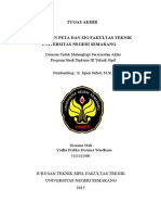 5111311006-S.pdf