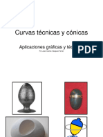 objetosconcurvastcnicasycnicas-100216095940-phpapp02.pps