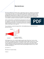 Diffraction1.docx