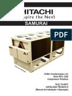 IHCT2-RCUAR010_Rev04_Set2011_SAZ.pdf