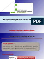 Funcoes_inorganicas-Acidos e Bases.pdf