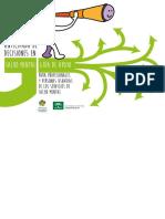 Guía Planificación Anticipada de Decisiones en Salud Mental - Andalucía.pdf