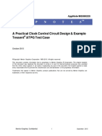 MG580225 ATPG Clock Control Logic Appnote v2013 3 LPCT OCC