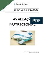 164460828-Manual-de-Aula-Pratica-de-Avaliacao-Nutricional-2013.pdf
