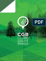 clubegolfebraga-dossier-15-PRESS-QUALITY.pdf