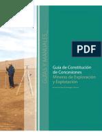 guia_constitucion_concesiones.pdf