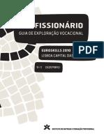 profissionario_guia_de_exploracao_vocacional.pdf