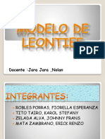 EXPOSICIÓN LEONTIEF.pptx
