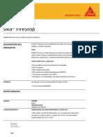 HT-SIKA Firestop.pdf
