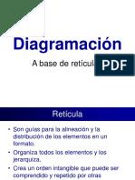 Cfakepathdiagramacionabasedereticulas 100519102339 Phpapp02 110509173852 Phpapp02